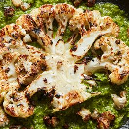 8463fcba 90f1 4ab0 a904 67f92c6aedcf  2017 0616 cauliflower steaks green harissa 3x2 james ransom 3466