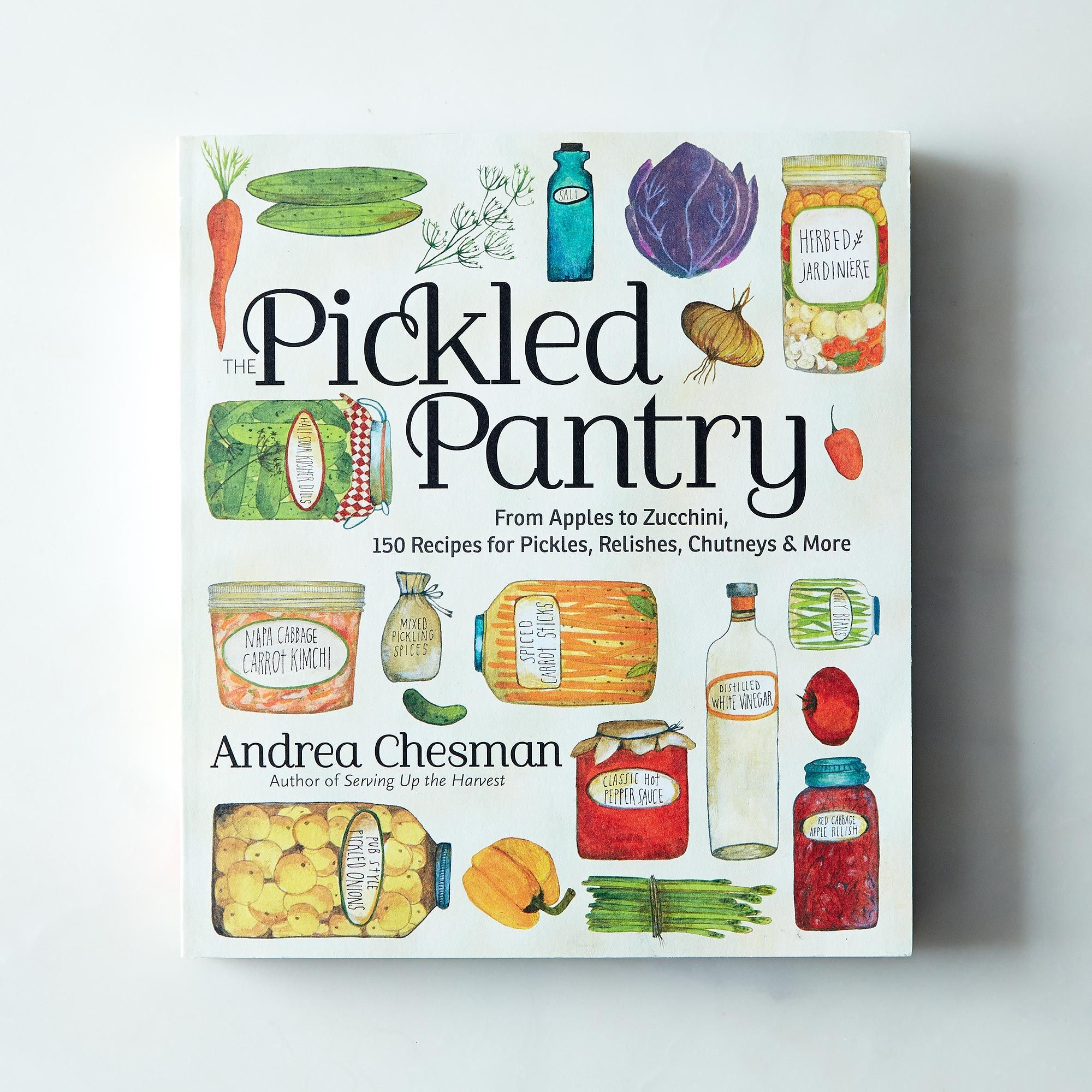 64e0da78 e629 4e40 be40 d799b268e862  2014 0609 mountain feed farm the pickled pantry 008