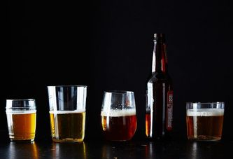 A Danish Beer Rivalry that Runs Deep