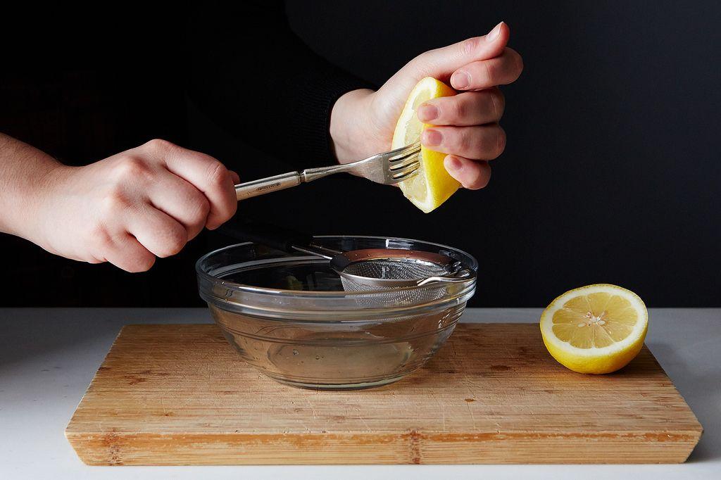 Philips citrus press hr2771 25 juicer review