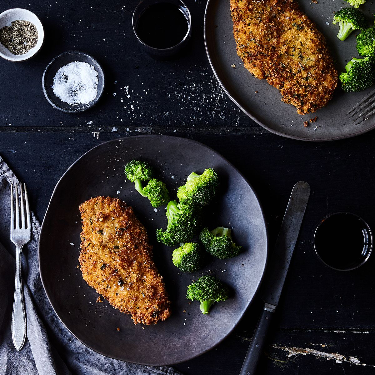 10 cutlet recipes that save dinner tonight and lunch tomorrow forumfinder Images