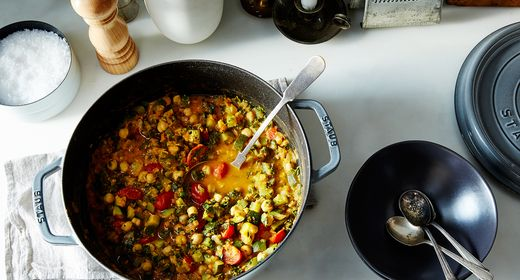 Food52 food community recipes kitchen home products and your best recipe with zucchini or summer squash forumfinder Gallery