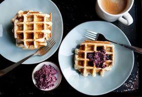 A58023d7 1e27 4fc3 a78e fca231744007  weekday waffles 1