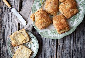 E0a097fc 7e86 4bd4 a6e6 357753b7ccfb  parsnip biscuits 2