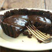 868fb23c 6d25 4b5a b0eb 7f5b51ae28e0  chocolate tart square