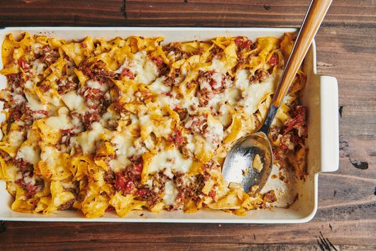 How to Turn a Pound of Ground Beef Into Dinner (3 Ideas for Tonight)