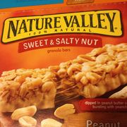 Aeb26e33 2a66 4e92 ab8a 0b12dae8cd23  65788 anyone have a good recipe for a sweet and salty granola bar.my son loves the nature valley ones but they are costly