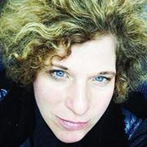 Lisa Agentis