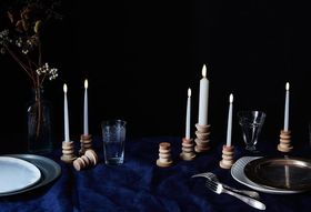 D4b21347 aa93 4cb6 9b90 f4ae1af67602  2015 1103 diy candlesticks menorah linda xiao 0059