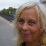 Deborah Reid
