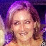 Cindy Sladek
