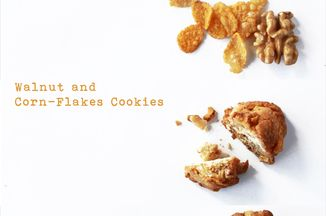 B42055d0 7892 4fc0 add7 5a9041ef8cb3  walnut and cornflakes cookies copy