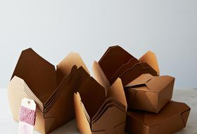 9e012733 c1fd 4fd6 8706 396a547a1869  2013 1120 sweet estelle boxes twine 020