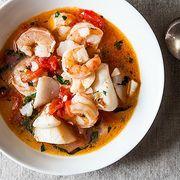 A6022657 cd16 47ec 8d78 63f717d869f7  seafood stew
