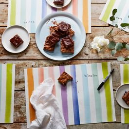 Paper Placemats (Set of 30)