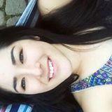 Zoe Ching