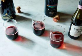 0d12a46c 8b5b 4e26 a0f2 1fa982ac1314  2015 0929 sparkling red wines