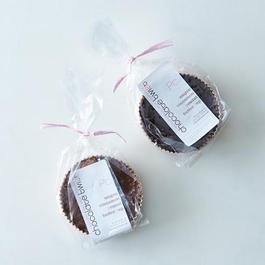 Large Dark & Milk Chocolate Saigon Cinnamon Peanut Butter Cups