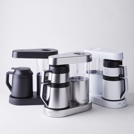 Ratio Six Automatic Pour Over Coffee Maker