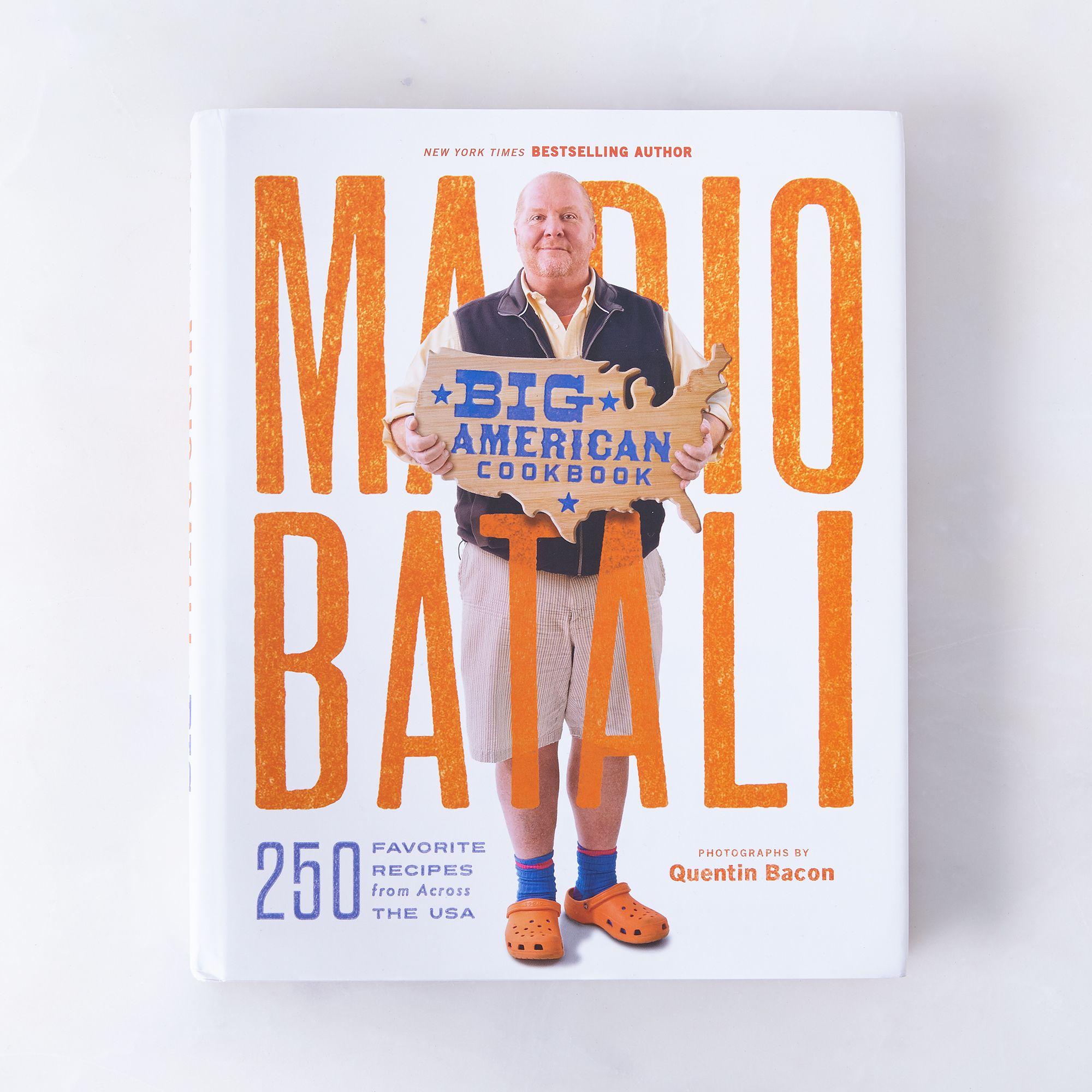 61a2bb28 22f1 44f9 868f 506fc9efef3b  2016 0916 hachette big american cookbook by mario batali silo rocky luten 159 1