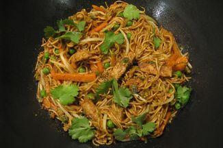 123ba769 69f0 4b86 991b 0e5403b7d1dc  noodles resized