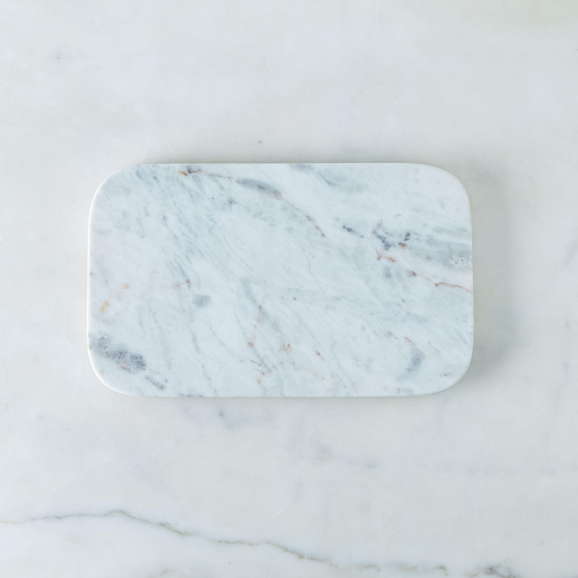 3ad8dc53 62e4 474b aa9c cbe61d8439ee  2015 1104 hawkins ny marble and copper serving board mara line small silo rocky luten 001