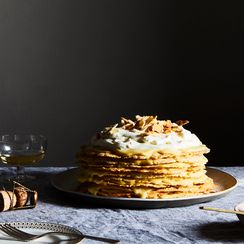 Ambitious Cooking Projects for the Adventurous Cook in All of Us
