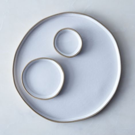 Food52 3-Piece Serving Set, by Jono Pandolfi