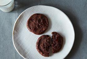 527addb2 770e 4091 a198 35a4b9043939  2013 1126 genius dorie greenspan world peace cookies 511