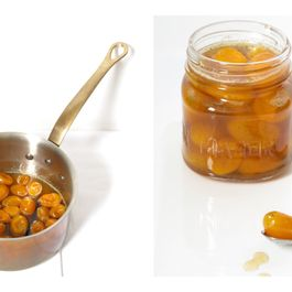 08766122-6553-451a-89d5-1cf7661c0edc--poached_kumquats_collage