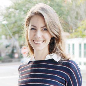 Lindsay Maitland Hunt