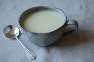 Mystery Soup