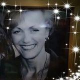 Moira Rice Walsh