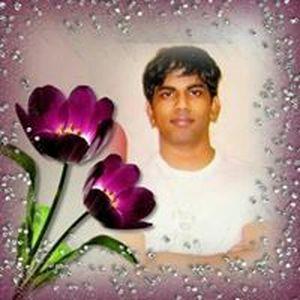 Sembiyan Krishnamoorthy