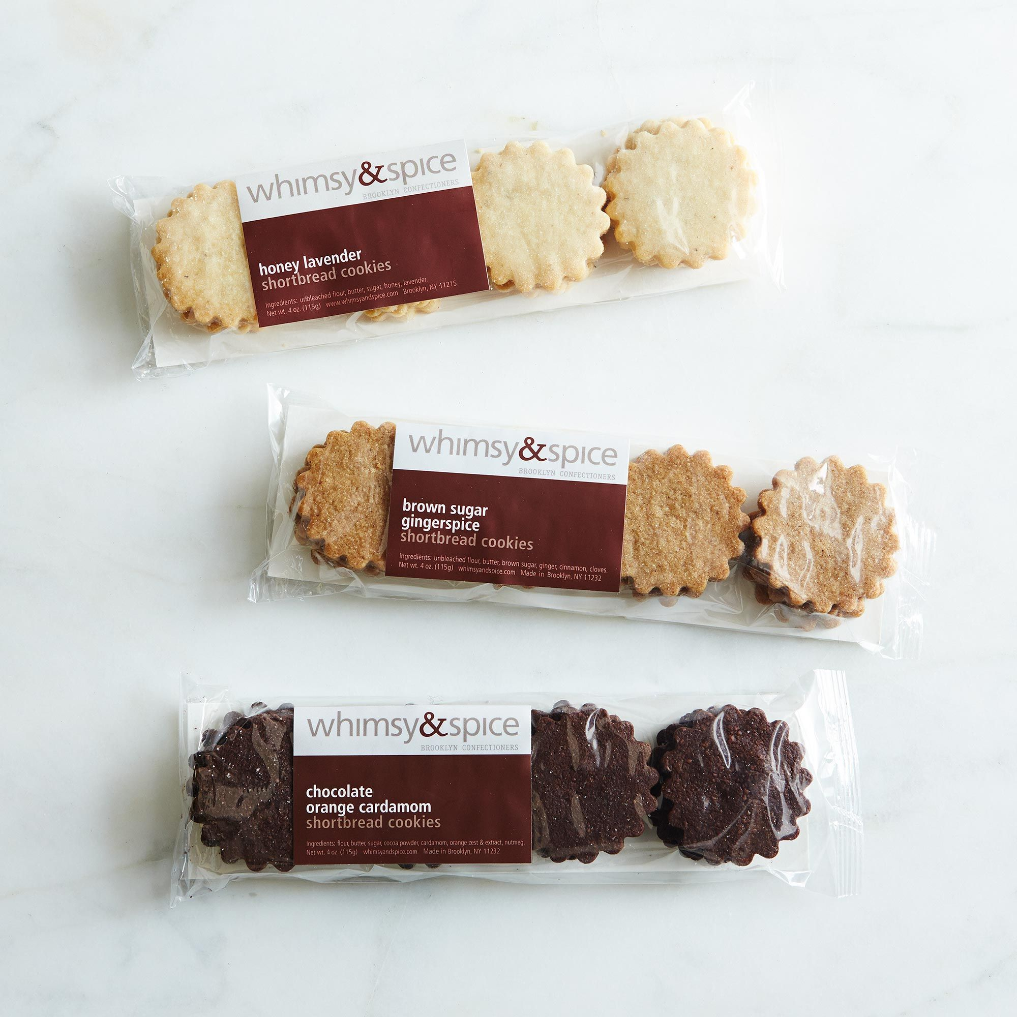 88c30f20 a0f7 11e5 a190 0ef7535729df  whimsy and spice holiday shortbread cookies set of 3 gift pack provisions mark weinberg 19 11 14 0271 silo