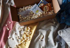 93c826c9 0801 4ee5 a742 6432aaaddeda  2016 0705 summer camp week popcorn james ransom 198