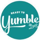 Ready To Yumble