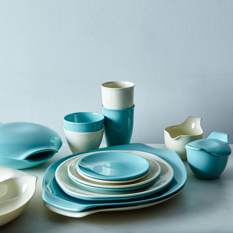 Melamine Cuisine 60 Images Melamine Trays Dishes