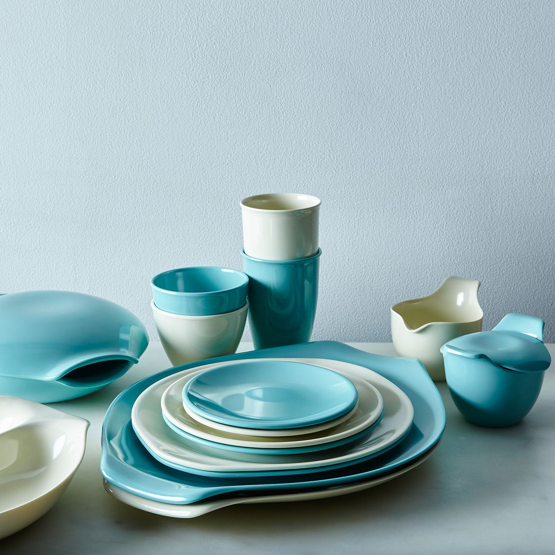Dinnerware Sets  Wayfaircom
