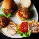 18a3b627 90f4 4a5d bb40 6437d8857a0b  2017 0531 shake shack shroom burger bobbi lin 26902