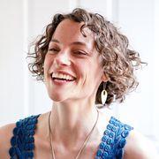 Sara Kate Gillingham