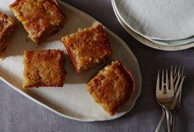 F4414e18 e44b 49e1 9eea 6b53076084cd  spiced parsnip cake 0691 food52 mark weinberg