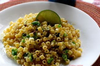 2d237681-cf17-424b-9a52-28d24ce65660.lime_and_green_garlic_pasta