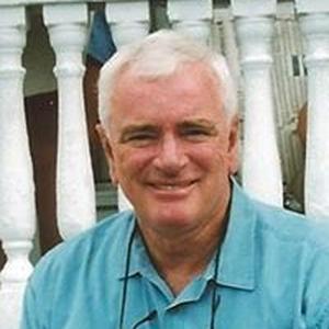 Timothy Noonan