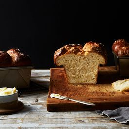 Bread Recipes by Lee Barkalow