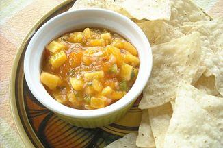 0df48dce b154 4210 aa53 1a0721b9e7d3  1 mango peach salsa