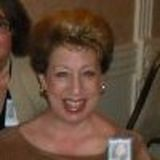 Marsha Shapiro Roux