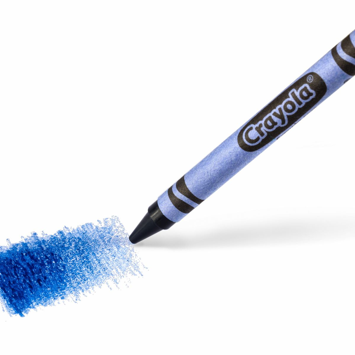 511975b83fd What Would You Call This New Shade of Blue  Crayola Is Asking