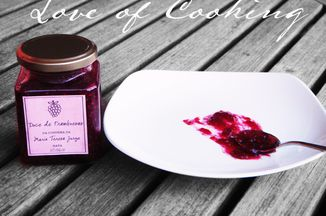 Bc0c1213-3ee4-4e46-9b3c-5dfa99daba2c--raspberry_jam_on_table_food_52
