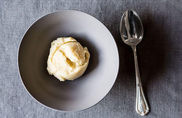Community Picks -- Vanilla